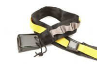 HF Swifty Belt | WWTCC |  Safety and Rescue Equipment
